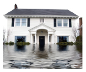 Washington Flood Insurance
