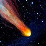 meteor_1414384c